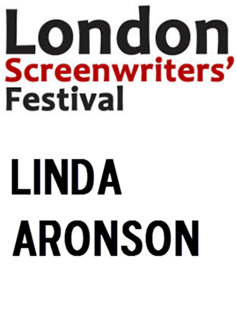 Creating the Nonlinear TV Series (London Screenwriters' Festival 2014)